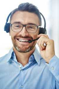 Cold Calling on Sales Training