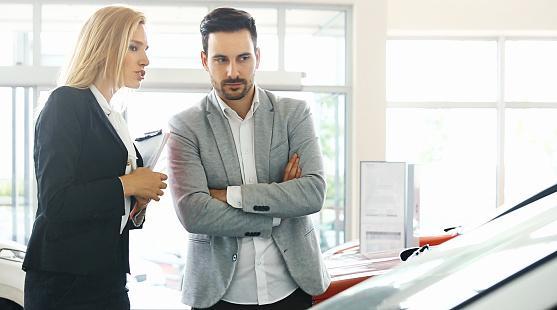 Hypnosis & Sales Skill