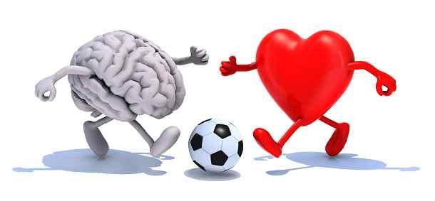 Training kecerdasan emosional